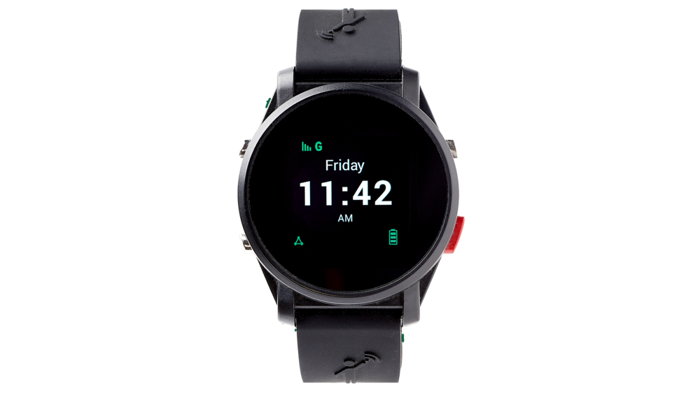 Find-me Watch (wrist).png