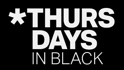 Thursdays-in-black-logo.jpg