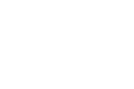Pony Power Therapies