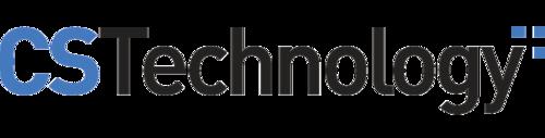 cstechwebsite.png