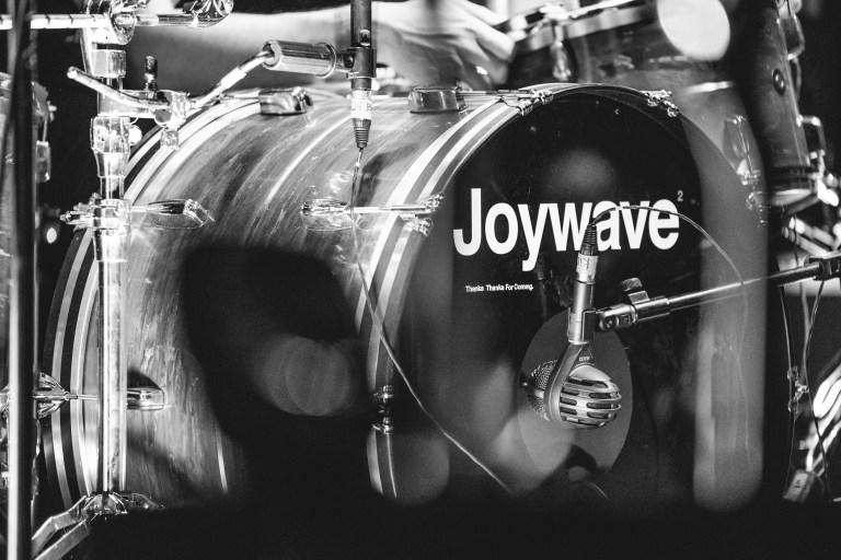 Joywave_2.15.18_0001.jpg