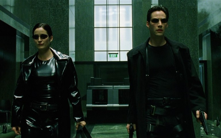 the matrix trilogy.jpg