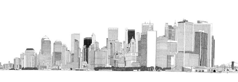 new-york-skyline.jpg