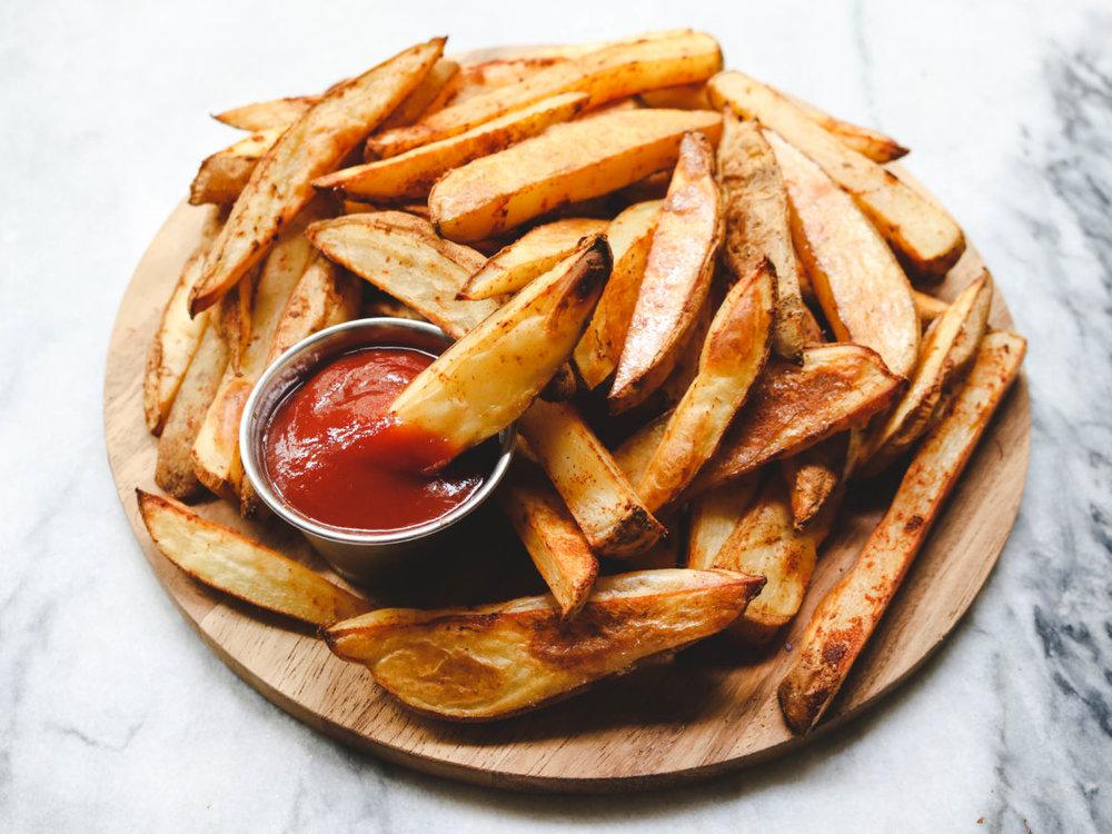 oven fries.jpg