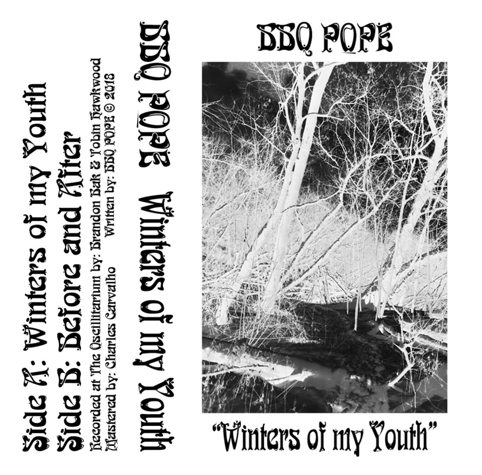 WINTERS-OF-MY-YOUTH-OFFICIAL-TAPE-COVER.jpg