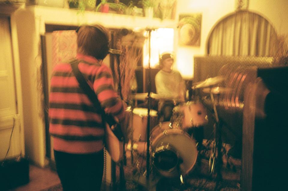 Recording-Winters-of-My-Youth.jpg