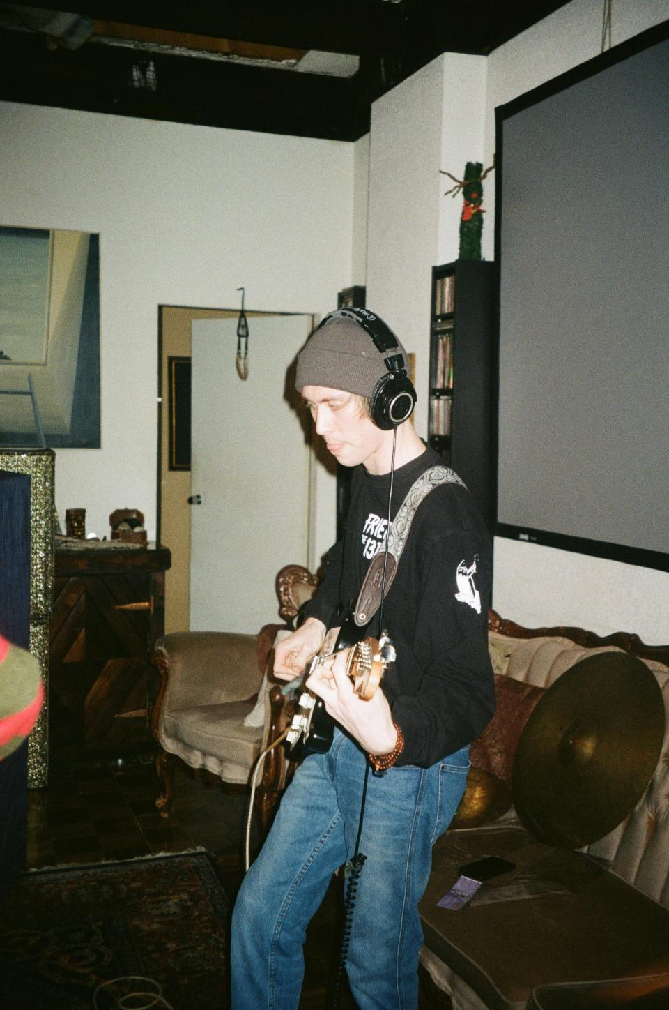 Sean-Recording-Winters-of-My-Youth.jpg