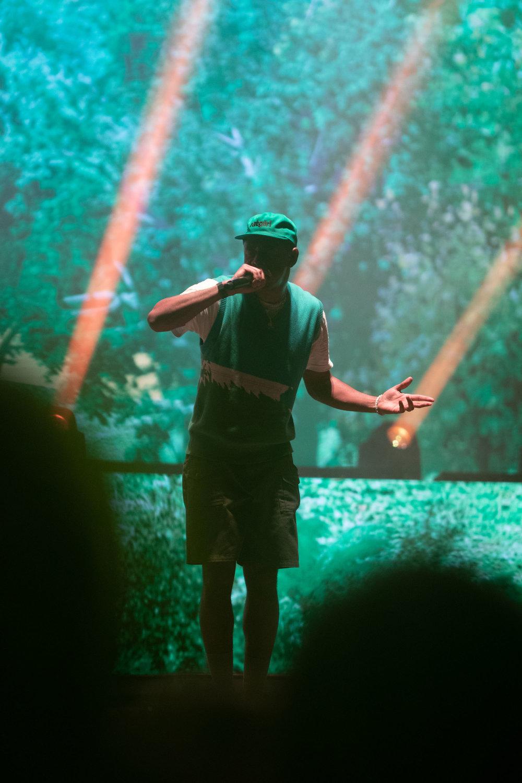 Tyler, The Creator44.jpg