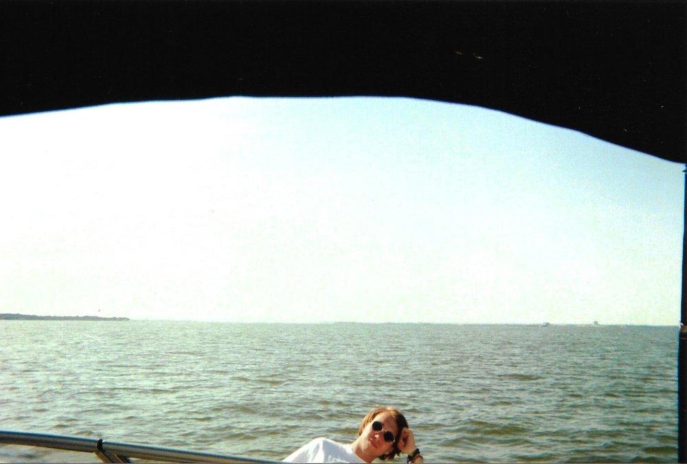 jeff on boat copy.JPG