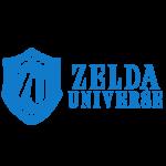 ZeldaUniverse.png