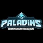 Paladins.png
