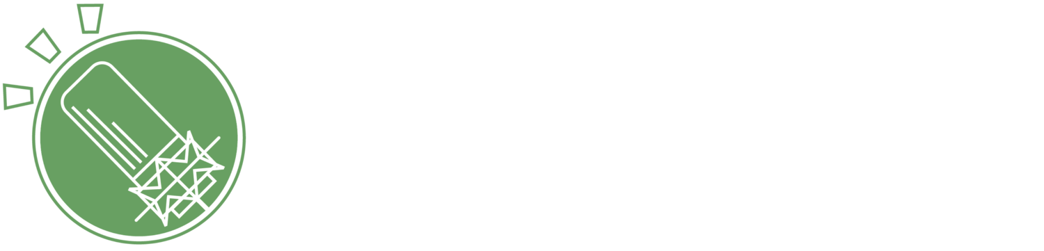 Cyrus Rodas | Voice Over. Actor.