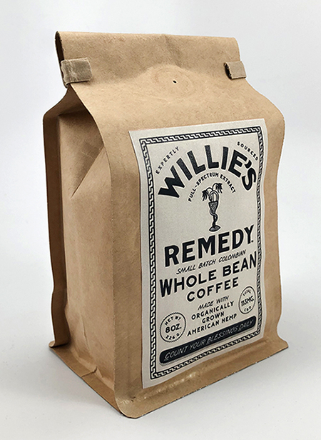 Willie's+Remedy+Coffee.jpg