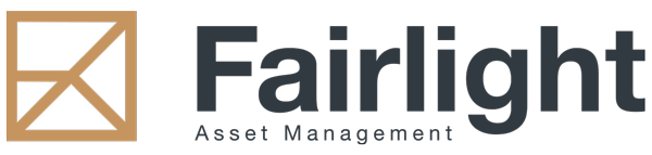 Fairlight Asset Management