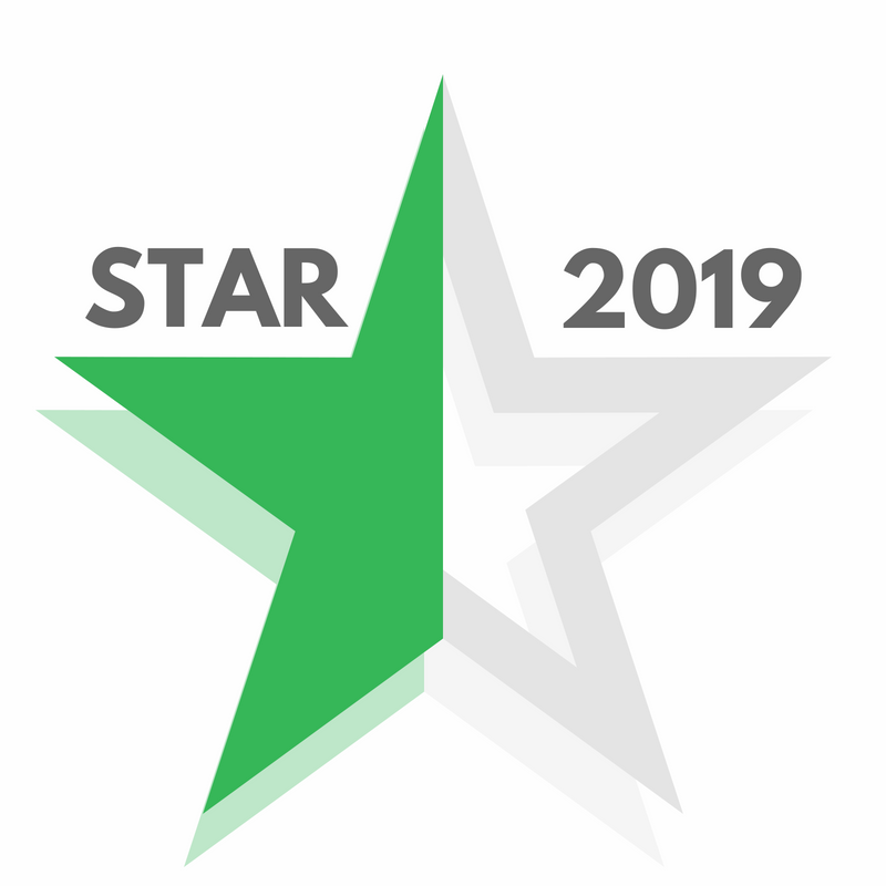 STAR (1).png