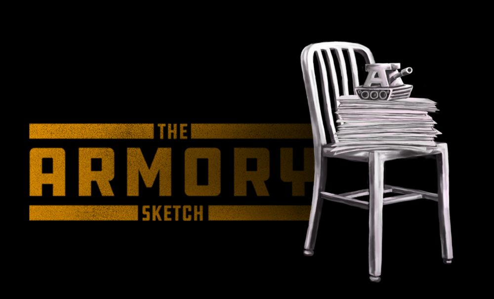 Armory_Sketch.png