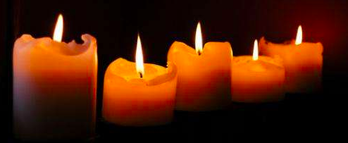 3 Candles.png