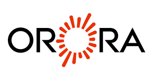 Orora Logo3.JPG