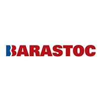 barastoc.png