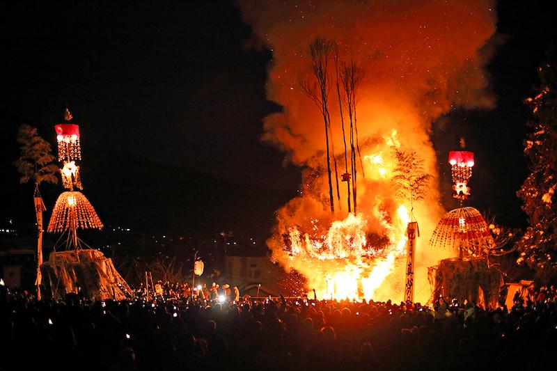nozawa_fire_festival.jpeg