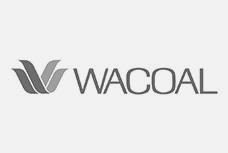 client_wacoal.jpg