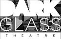 darkglass-logo-white-125.png