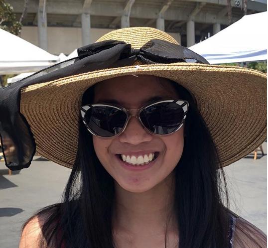 vintage-frames-eyeglass-sunglasses-in-LA-Pasadena.png