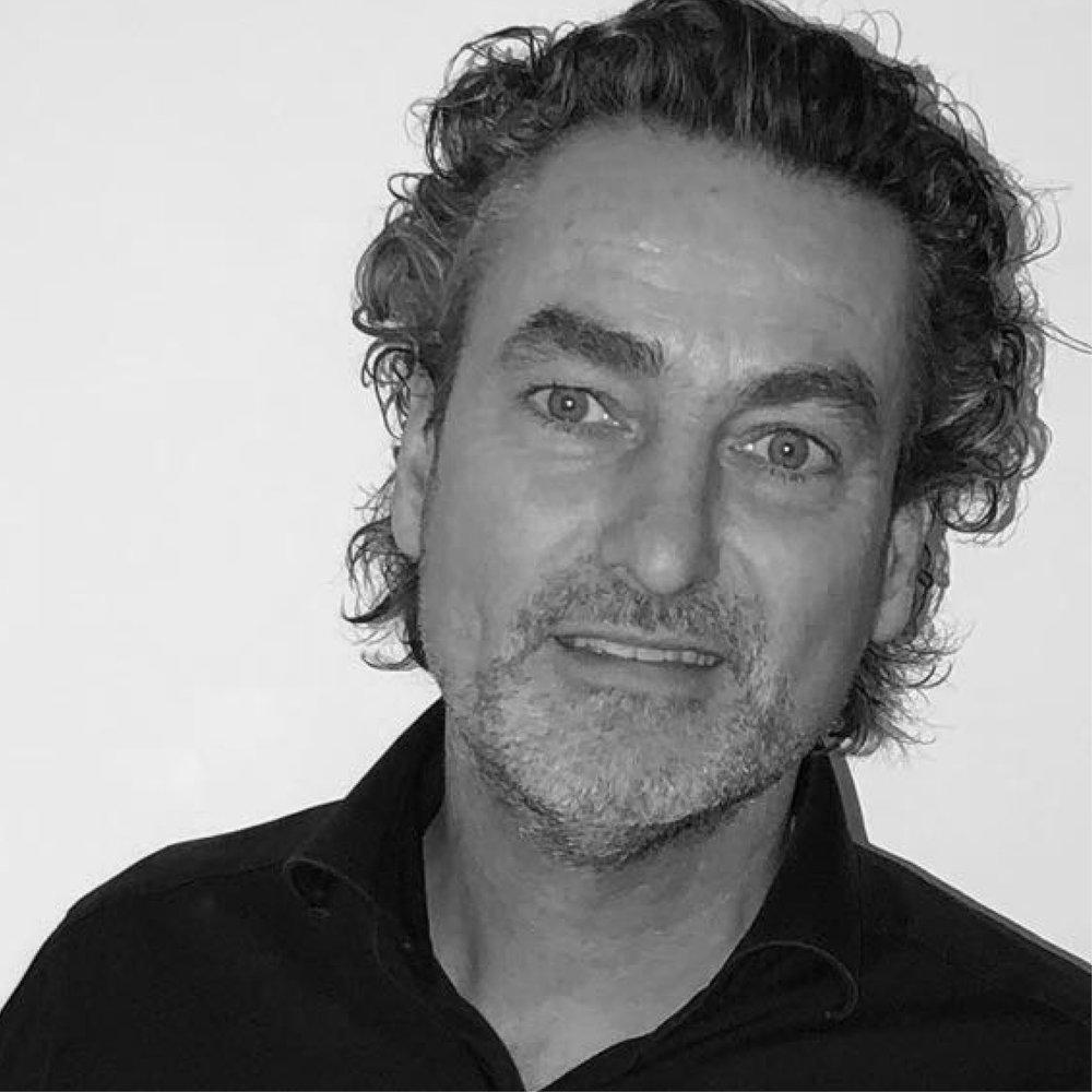 Daan Mommers - Educator Eleven AustraliaSalon Daan, Goirlewww.salondaan.nl