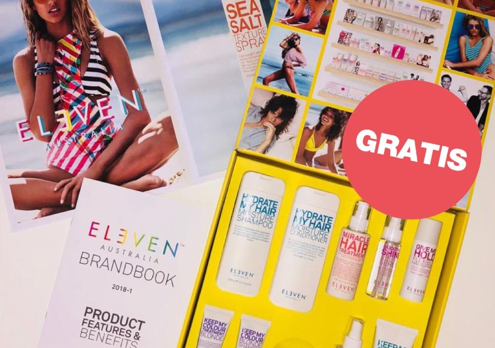 Eleven Australi producten.png