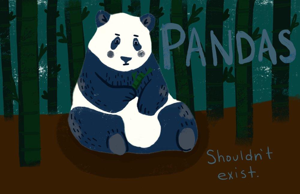 pandas.facts.jpg