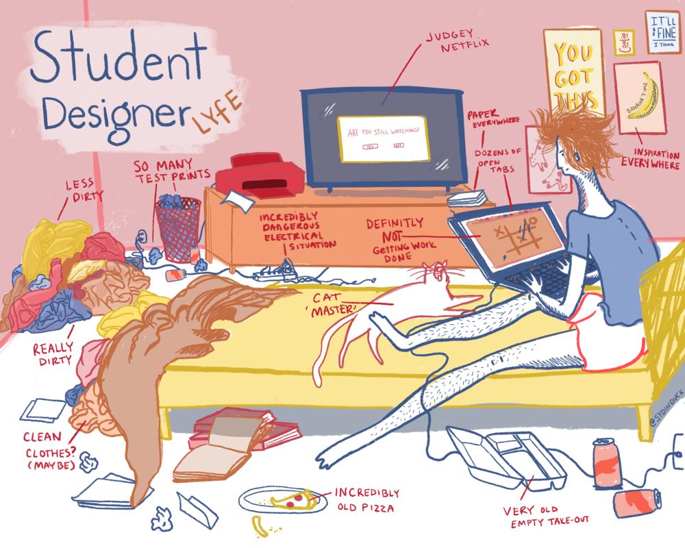 student.lyfe.png