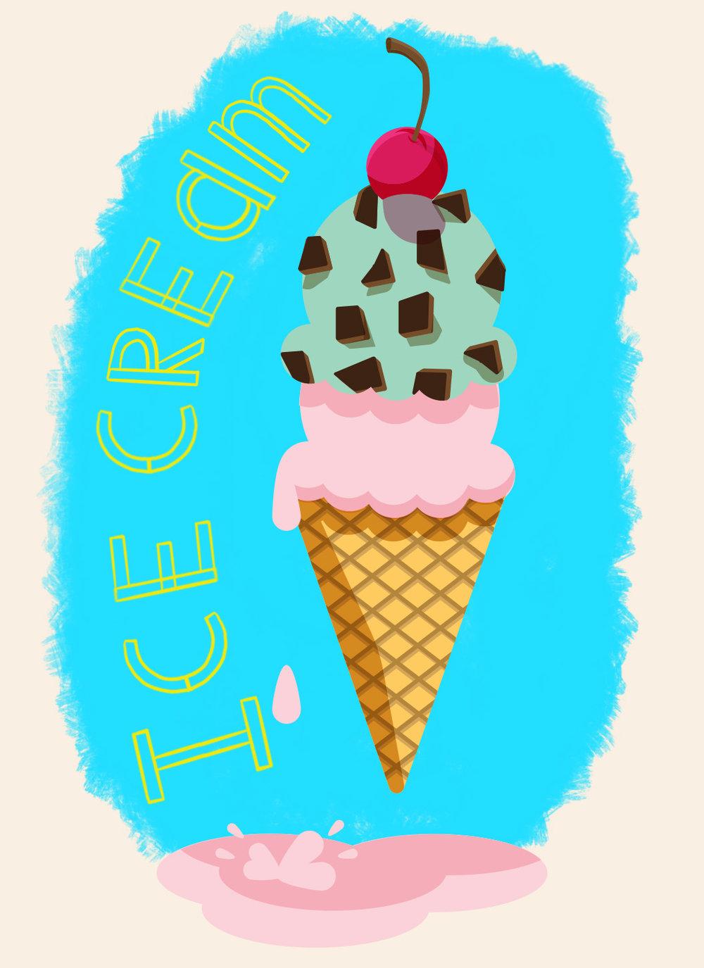 ice.cream.drips.jpg