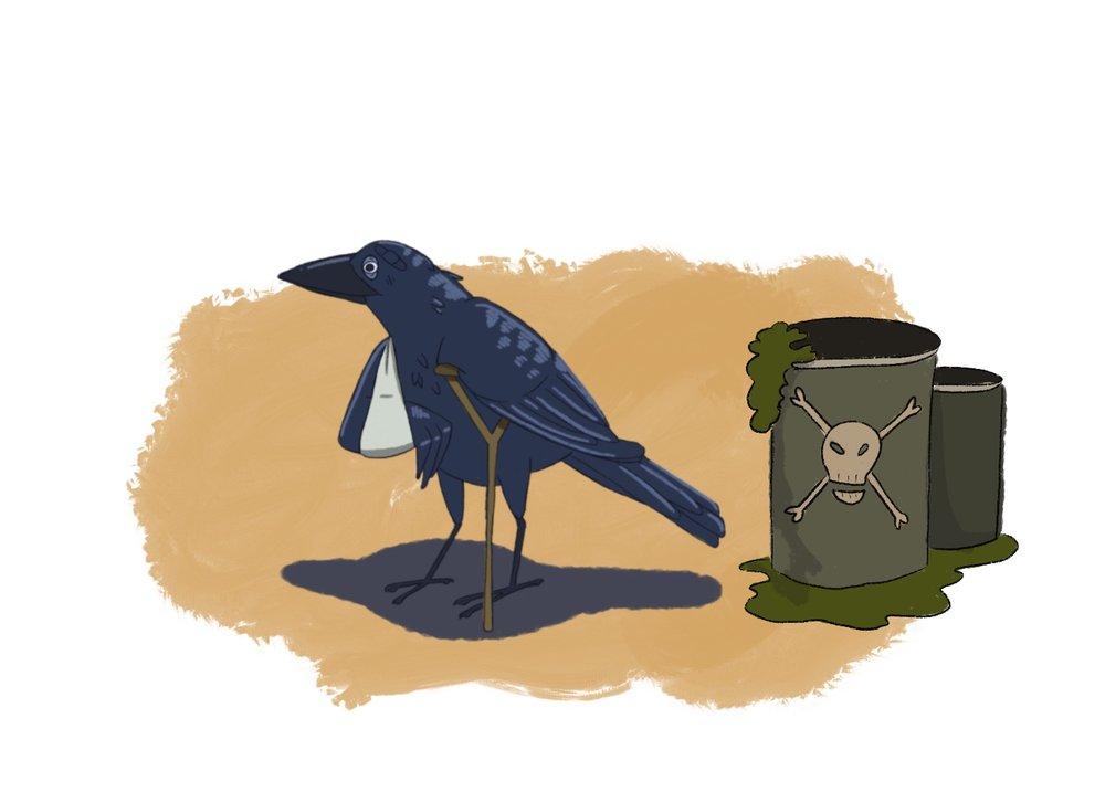 sick.crows.jpg
