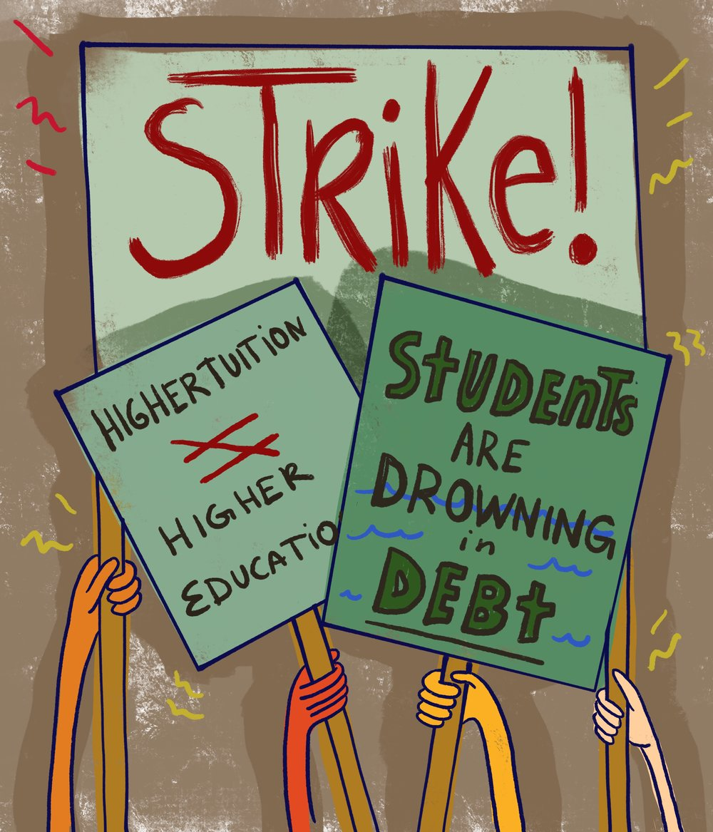 web.editorial.strike.jpg