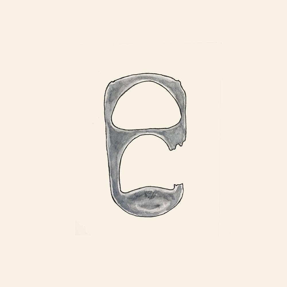 A.E.jpg