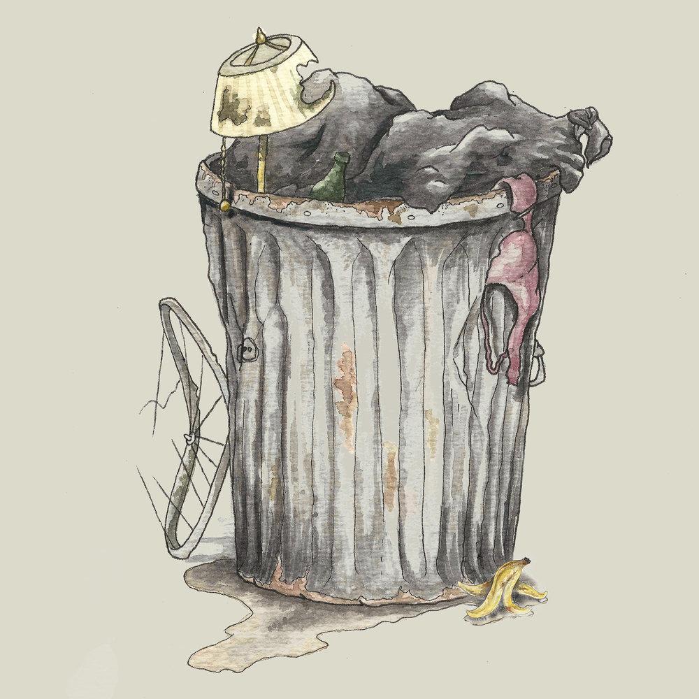 trashheap.jpg