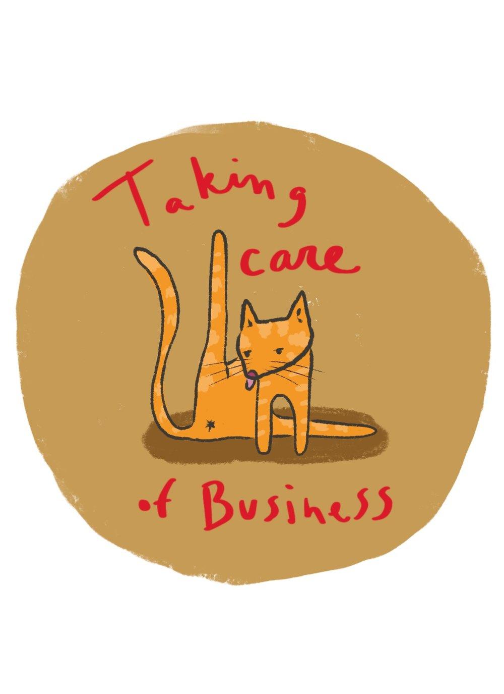businesscat.jpg