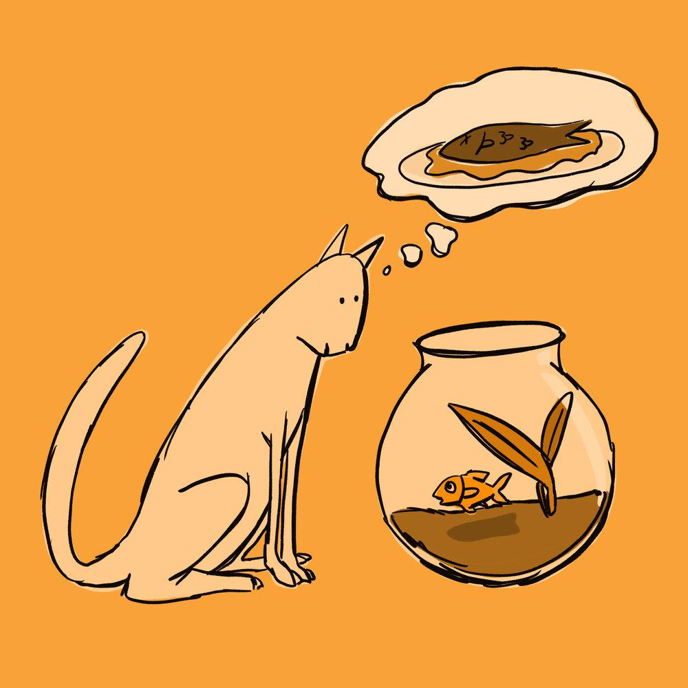 Cat_Wants_Fish_.jpg