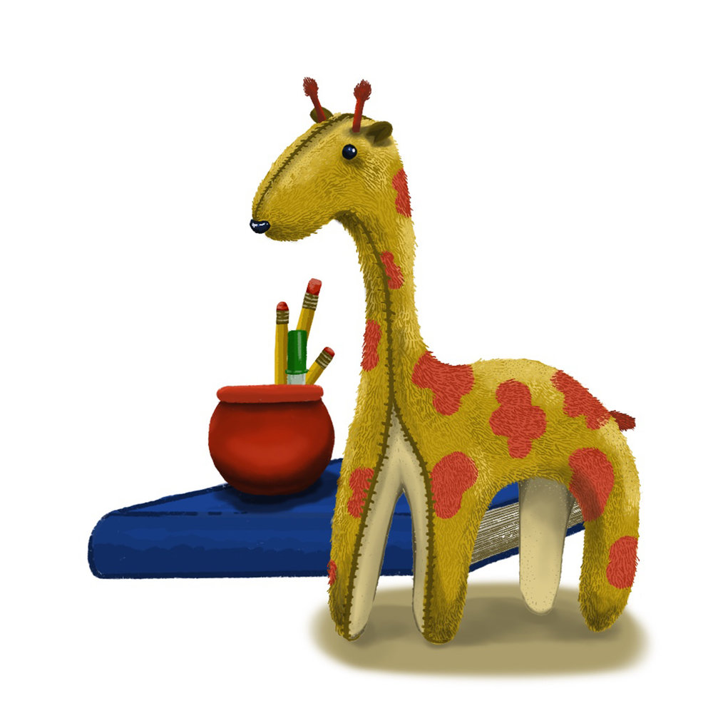 giraffeeschool.jpg