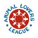 Animal Lovers League