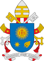 coat of arms pape francois.png