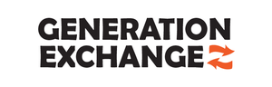 Generation Exchange