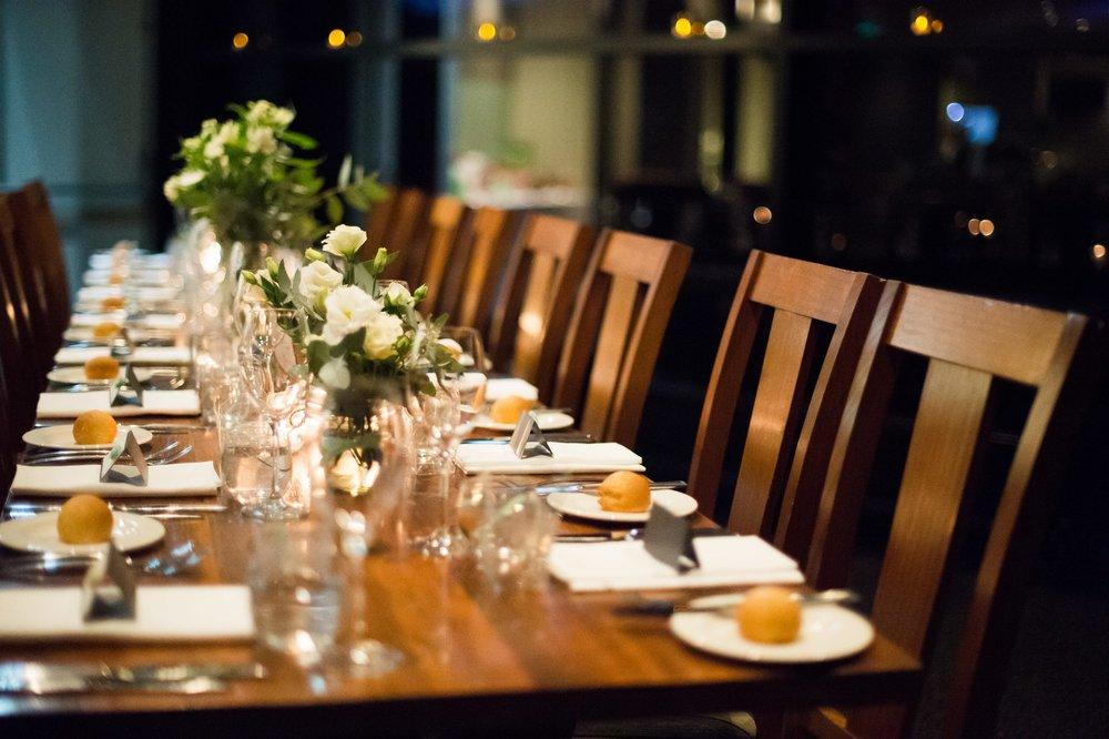 Erina-Shaun-table-arrangements.jpg