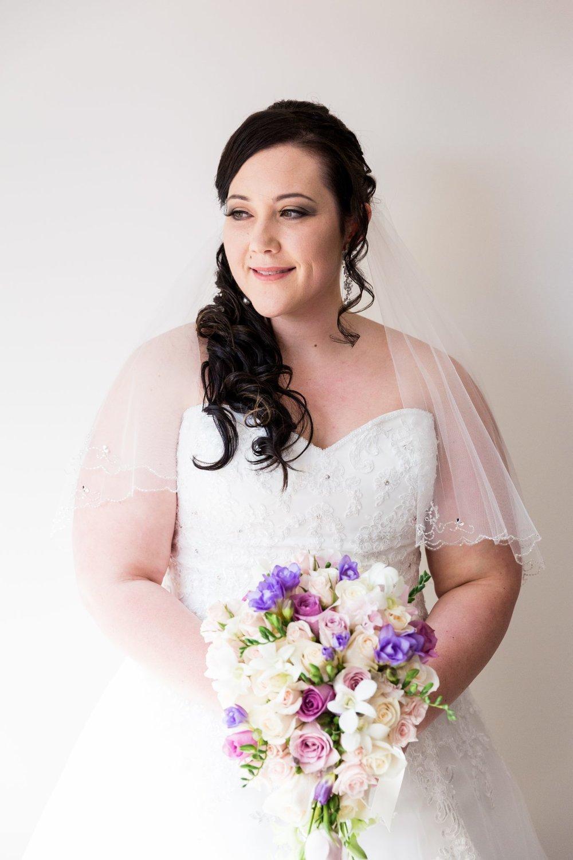 Brooke-the-beautiful-Bride-1.jpg