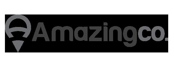 Amazingco-logo-grey.png