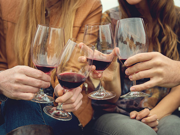 wine-your-way.jpg