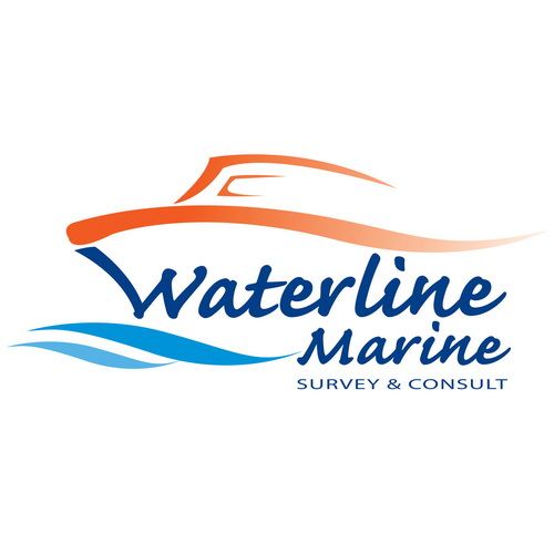 Waterline Marine Surveyors