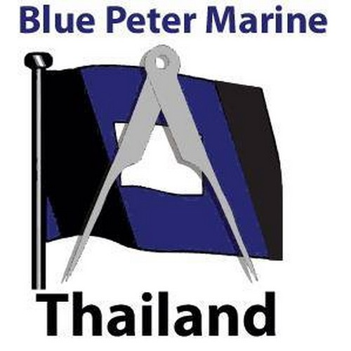 Blue Peter Marine