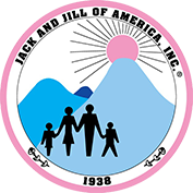 Greater Frisco Chapter of Jack and Jill of America, Inc.