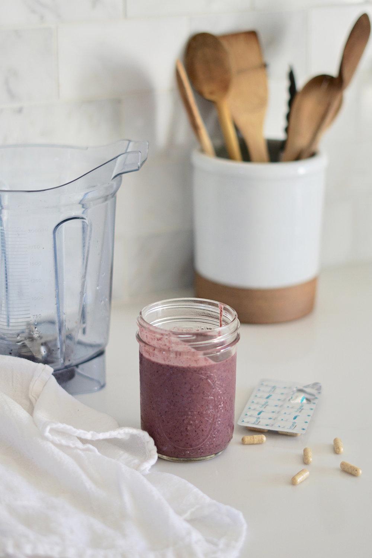 protein_smoothie_blender